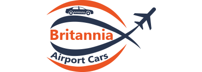 powered by Britannia Airport Cars
